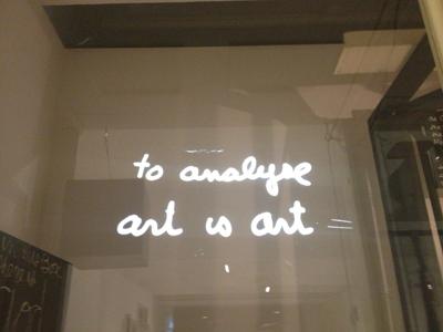 benvautier-analyze-is-art